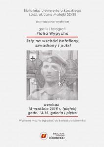 plakat Wypych kopia
